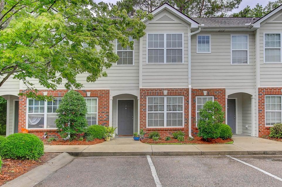 947 E Estates Boulevard Charleston, SC 29414