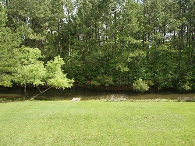3876  Plantation Lakes Drive Johns Island, SC 29455