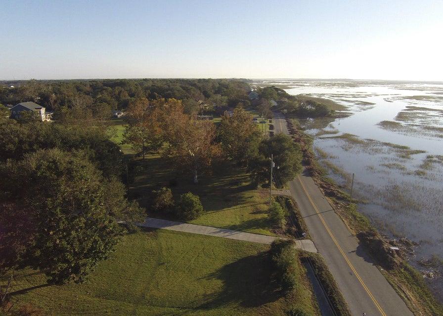 1534  Battery Island Drive Charleston, SC 29412