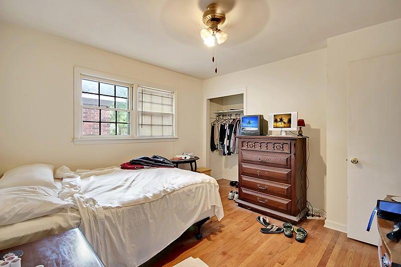 1514  Birthright Street Charleston, SC 29407