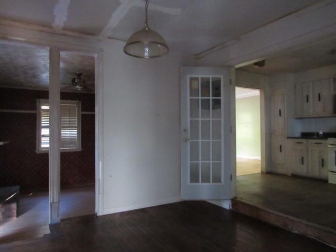 1365  Secessionville Road Charleston, SC 29412