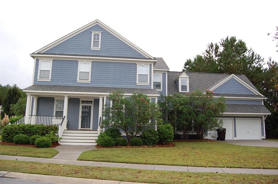 1520  Ethan Street Mount Pleasant, SC 29466