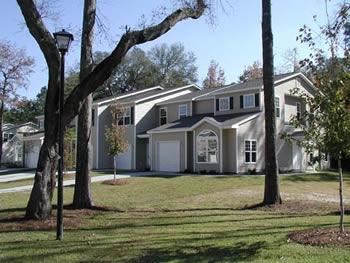 196  Grand Oaks Drive Ladson, SC 29456