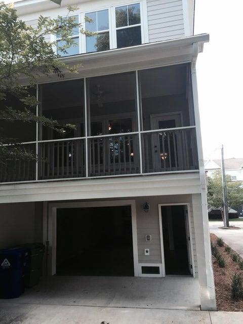 621  Windermere Boulevard Charleston, SC 29407