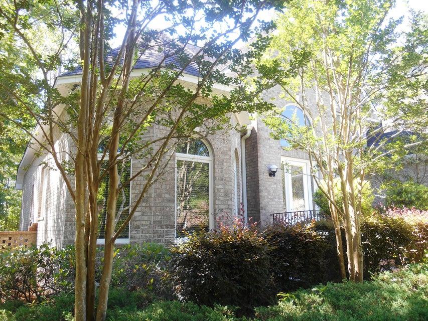 404  Glen Eagles Drive Summerville, SC 29483