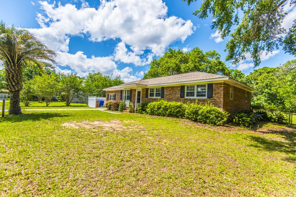 746  Tiller Road Charleston, SC 29412