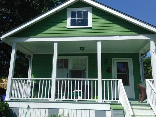 3  Dingle Street Charleston, SC 29403