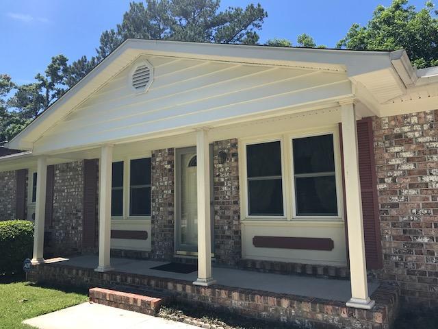 Flowertown Village Homes For Sale - 108 English Road, Summerville, SC - 7