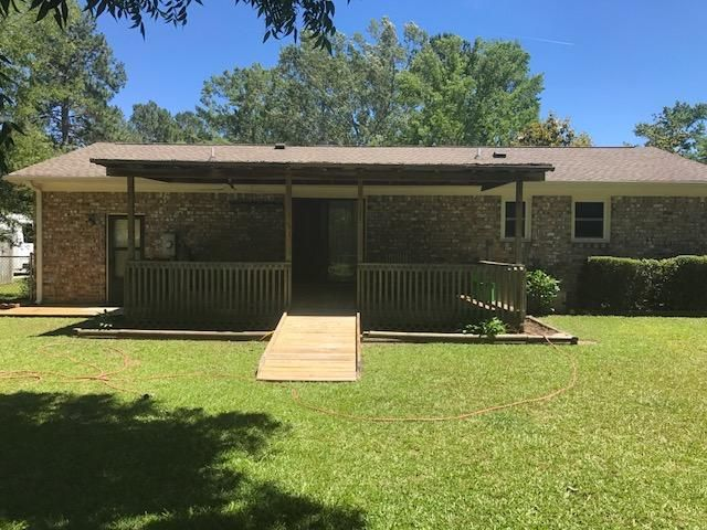 Flowertown Village Homes For Sale - 108 English Road, Summerville, SC - 1