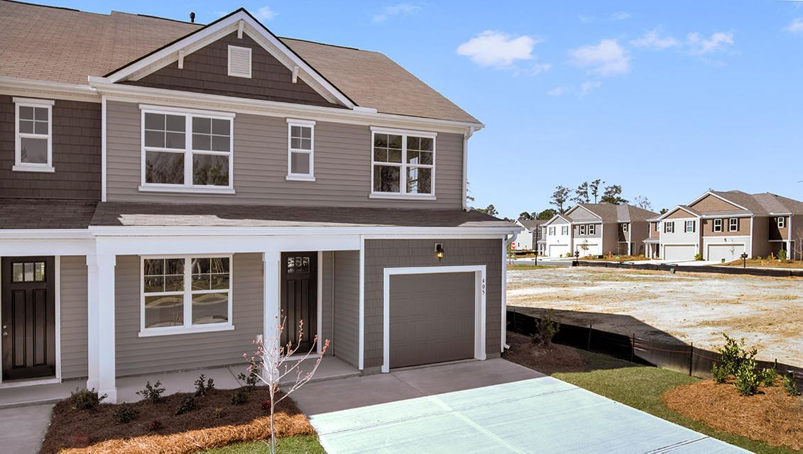405  Cypress Knees Lane Moncks Corner, SC 29461