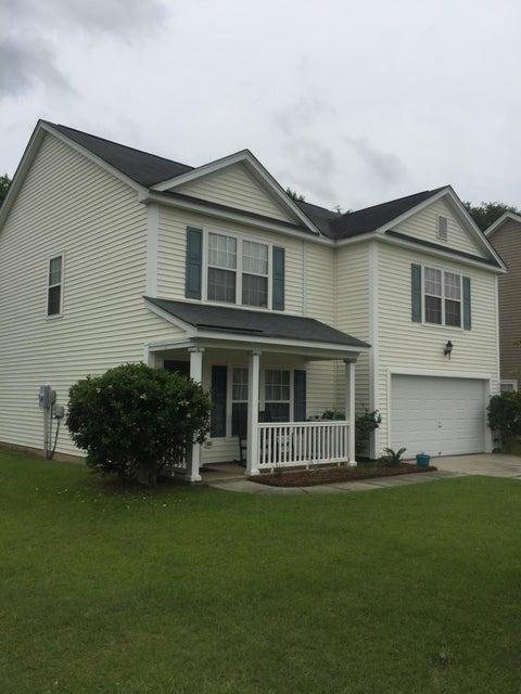 222  Emerald Isle Drive Moncks Corner, SC 29461