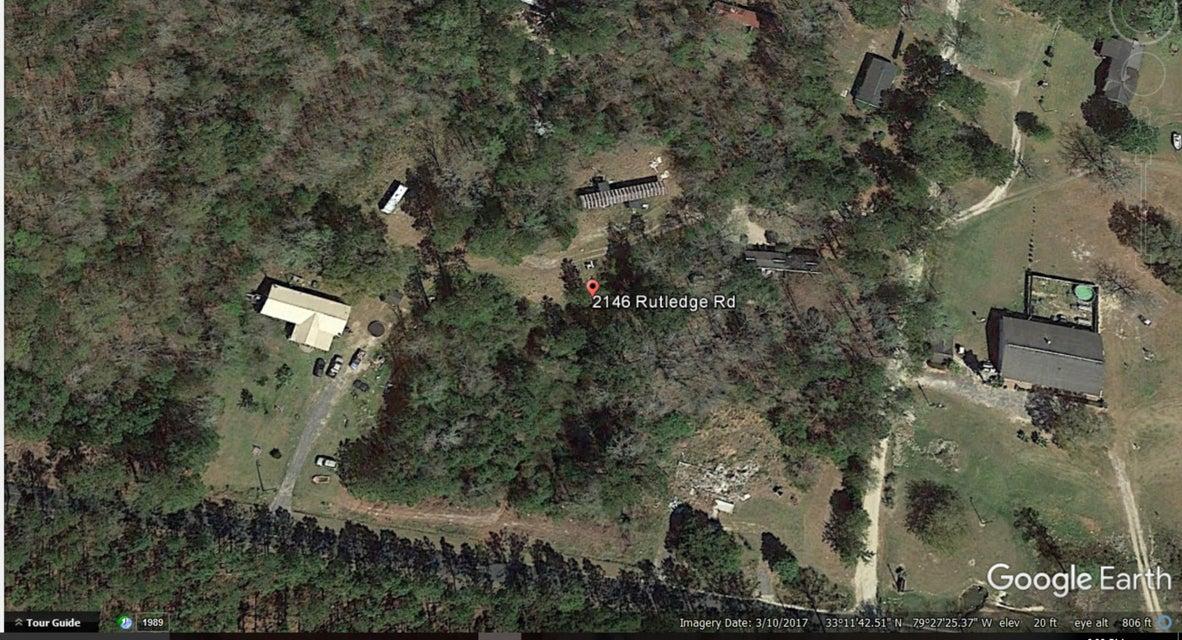 2146  Rutledge Road Mcclellanville, SC 29458