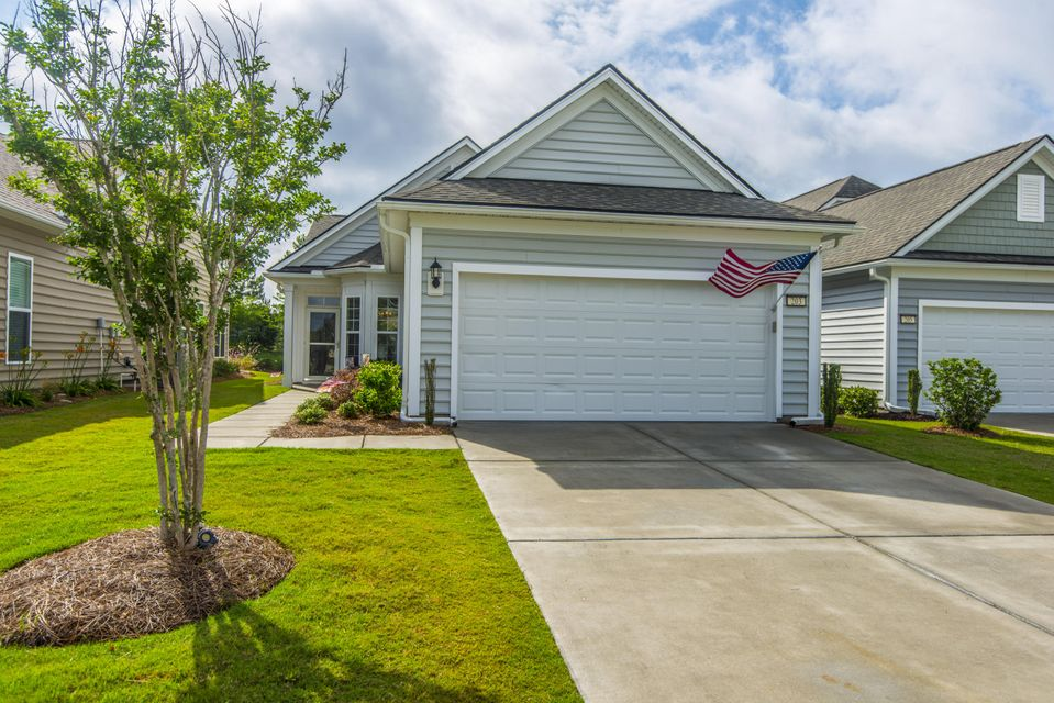 203  Waterfront Park Drive Summerville, SC 29486
