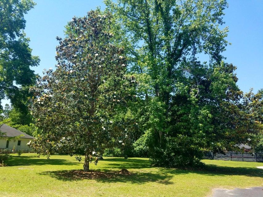 955 Lot 9  Pine Hollow Road Mount Pleasant, SC 29464