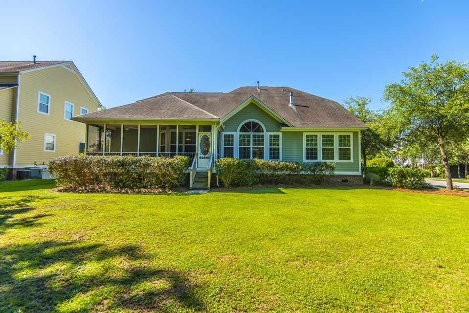 1788  James Basford Place Mount Pleasant, SC 29466