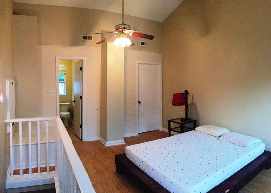 337  Curtiss Avenue Charleston, SC 29407