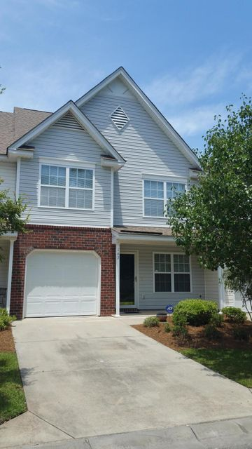167  Darcy Avenue Goose Creek, SC 29445