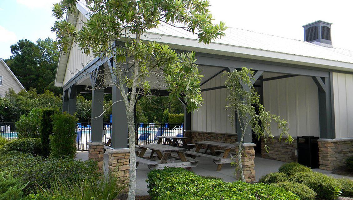 147  Wild Holly Drive Moncks Corner, SC 29461