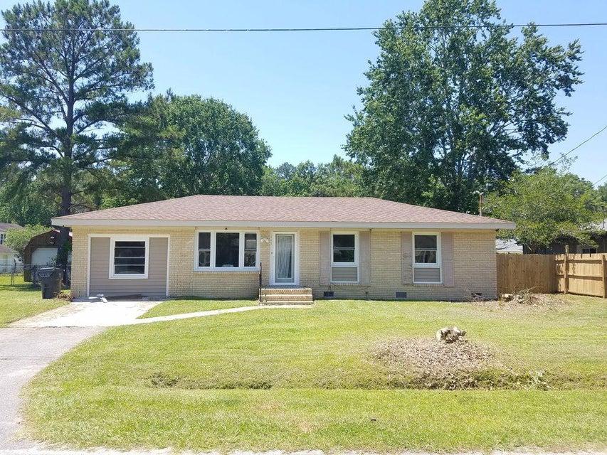 115  Kathryn Drive Goose Creek, SC 29445