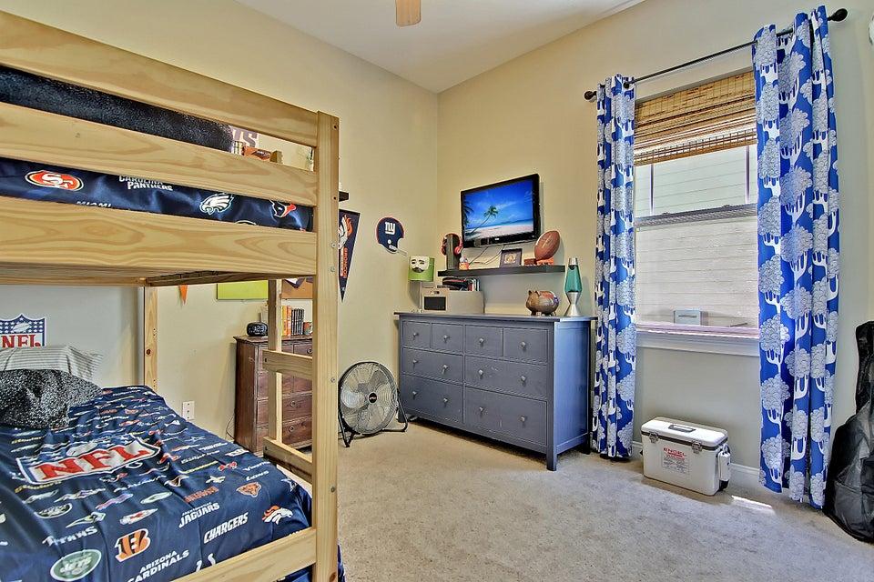 4006  Crown Pointe Street Charleston, SC 29492