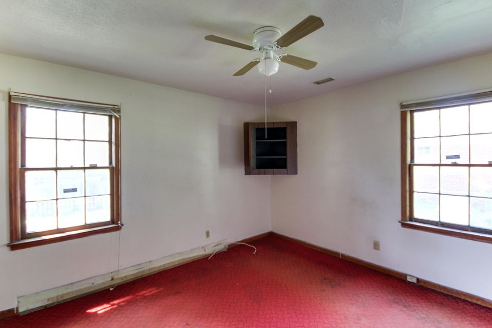 1841  Taberwood Circle Charleston, SC 29407