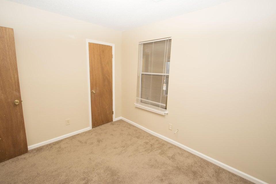 230  Miami Street Ladson, SC 29456