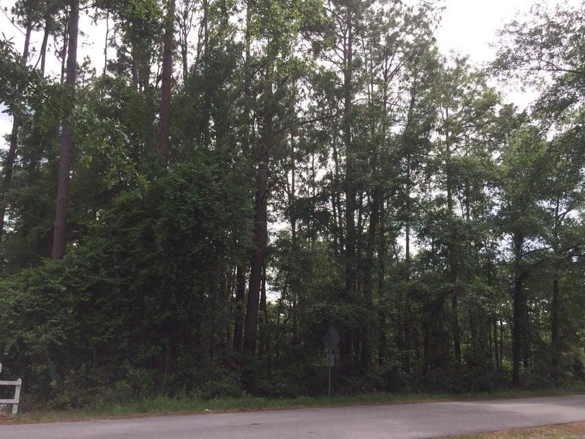 Otis Road Walterboro, SC 29488
