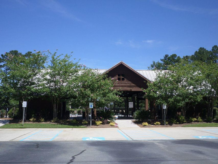 154  Old Jackson Road Goose Creek, SC 29445