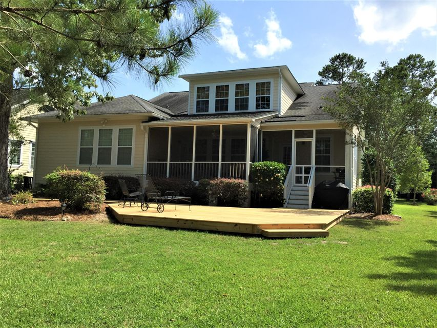 1805  Two Cedar Way Mount Pleasant, SC 29466