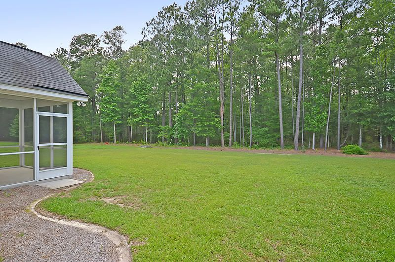 109  La Costa Way Summerville, SC 29483