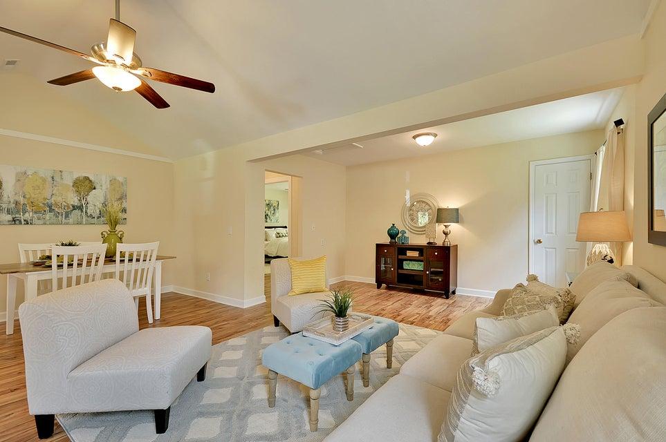 1778  Pierpont Avenue Charleston, SC 29414