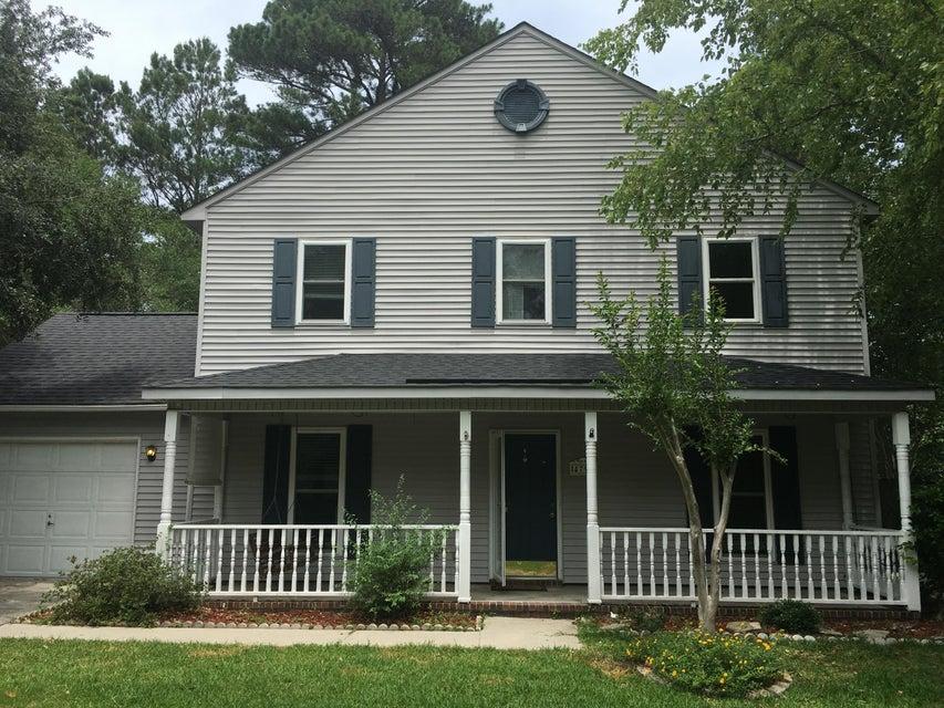 4798  Boykin Drive North Charleston, SC 29420
