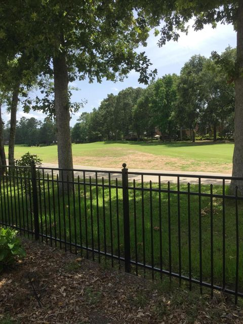 8724  Herons Walk North Charleston, SC 29420