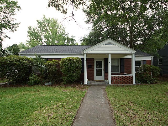 20  Lolandra Avenue Charleston, SC 29407
