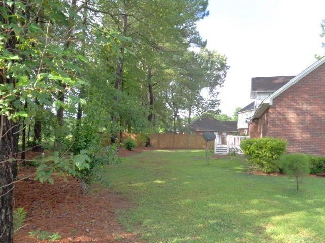 5447  Clairmont Lane North Charleston, SC 29420