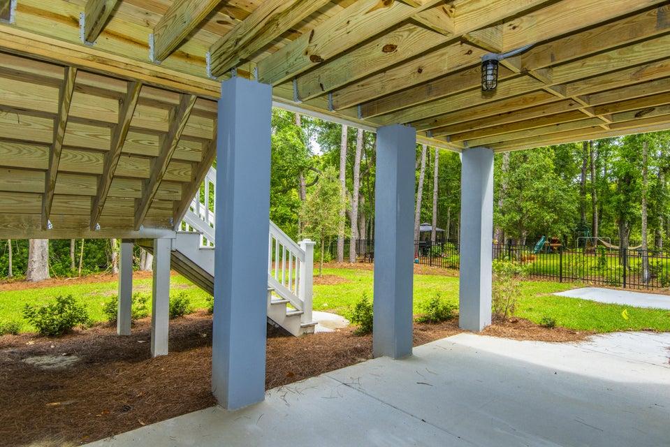 Charleston National Homes For Sale - 2520 Charter Oaks, Mount Pleasant, SC - 8