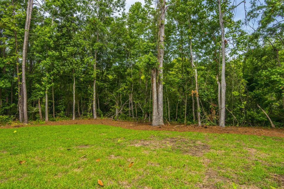 Charleston National Homes For Sale - 2520 Charter Oaks, Mount Pleasant, SC - 3