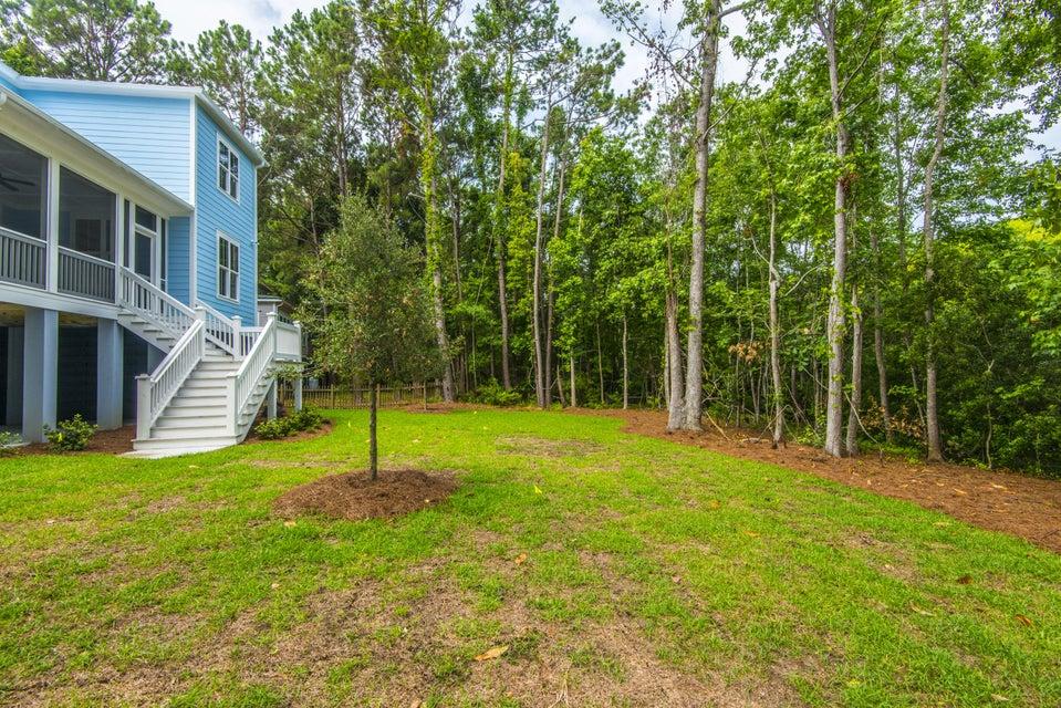 Charleston National Homes For Sale - 2520 Charter Oaks, Mount Pleasant, SC - 7