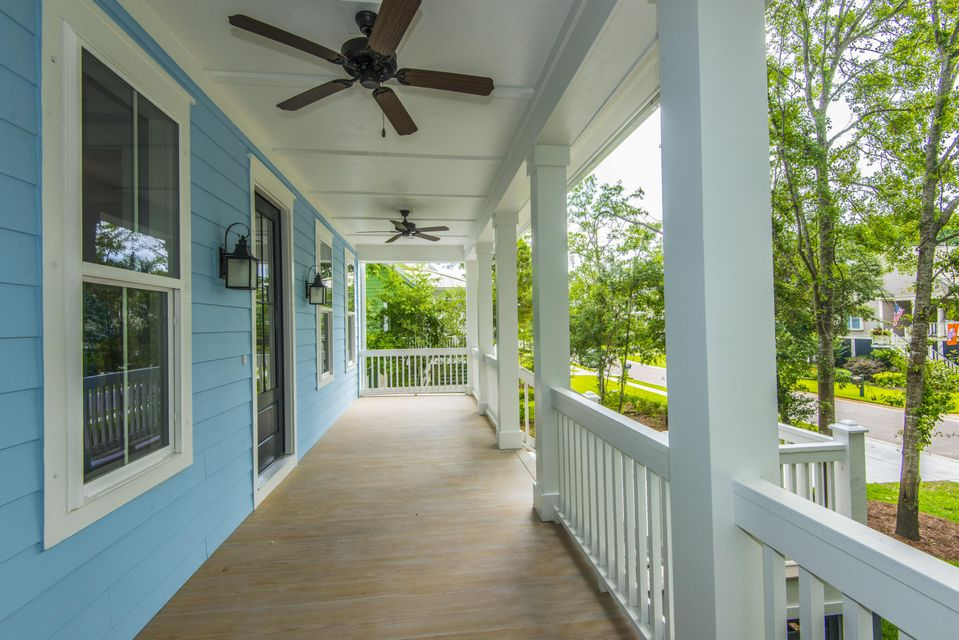 Charleston National Homes For Sale - 2520 Charter Oaks, Mount Pleasant, SC - 10