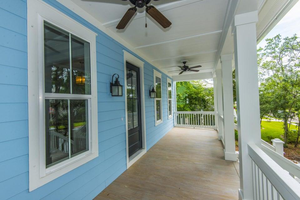 Charleston National Homes For Sale - 2520 Charter Oaks, Mount Pleasant, SC - 11