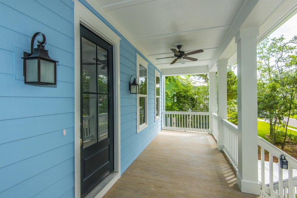 Charleston National Homes For Sale - 2520 Charter Oaks, Mount Pleasant, SC - 12