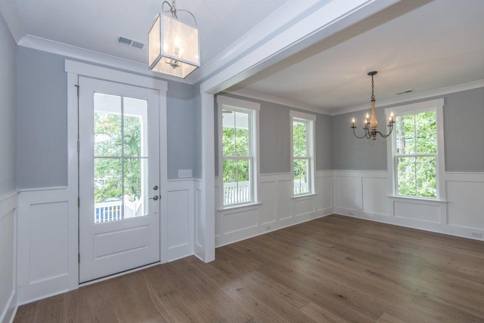 Charleston National Homes For Sale - 2520 Charter Oaks, Mount Pleasant, SC - 13