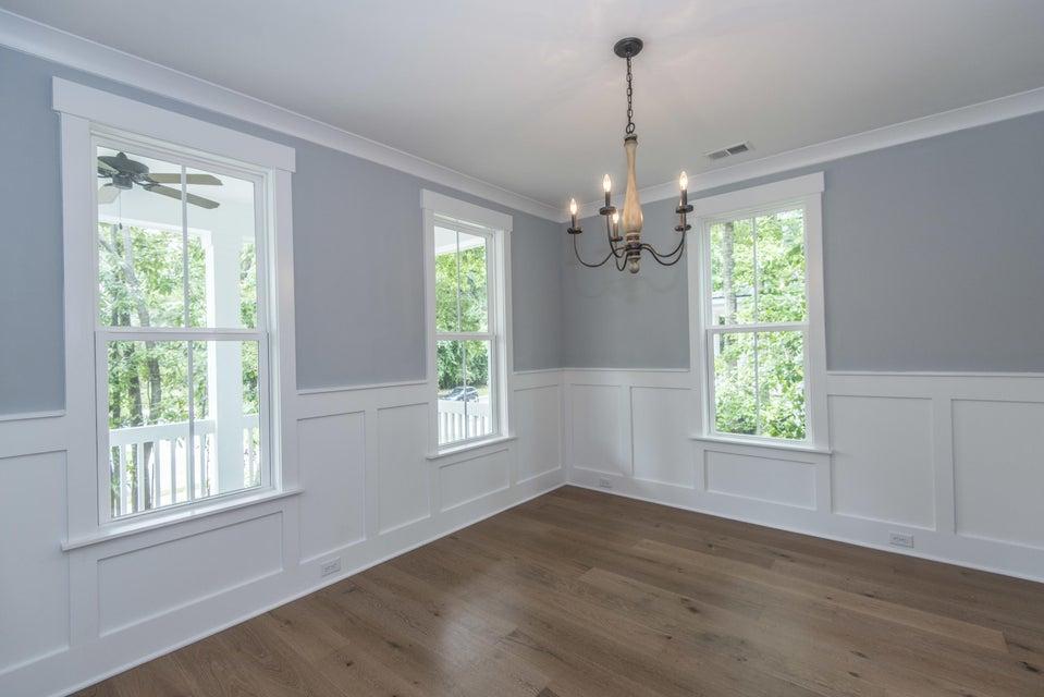 Charleston National Homes For Sale - 2520 Charter Oaks, Mount Pleasant, SC - 14