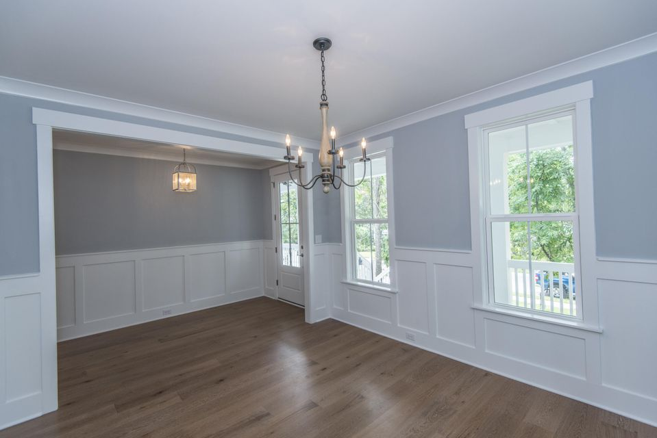 Charleston National Homes For Sale - 2520 Charter Oaks, Mount Pleasant, SC - 15