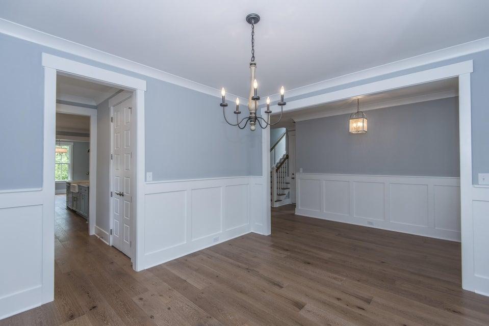 Charleston National Homes For Sale - 2520 Charter Oaks, Mount Pleasant, SC - 16