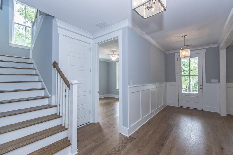 Charleston National Homes For Sale - 2520 Charter Oaks, Mount Pleasant, SC - 17