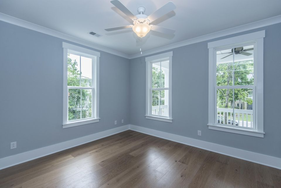 Charleston National Homes For Sale - 2520 Charter Oaks, Mount Pleasant, SC - 18