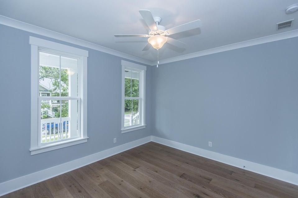 Charleston National Homes For Sale - 2520 Charter Oaks, Mount Pleasant, SC - 19