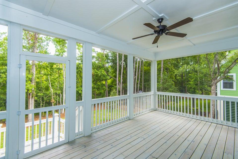 Charleston National Homes For Sale - 2520 Charter Oaks, Mount Pleasant, SC - 20