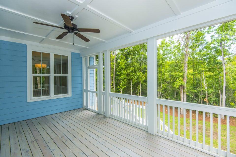Charleston National Homes For Sale - 2520 Charter Oaks, Mount Pleasant, SC - 21